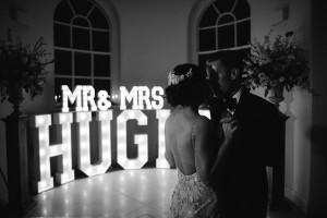 Louise&Mitch::Wedding_532