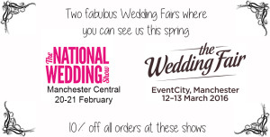 weddingfairbanner