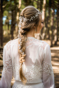 head-pieces-rocks-for-frocks-056