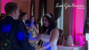 sarah-and-jonathans-wedding22-768x432