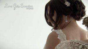 sarah-and-jonathans-wedding8-768x432