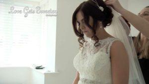 sarah-and-jonathans-wedding9-768x432