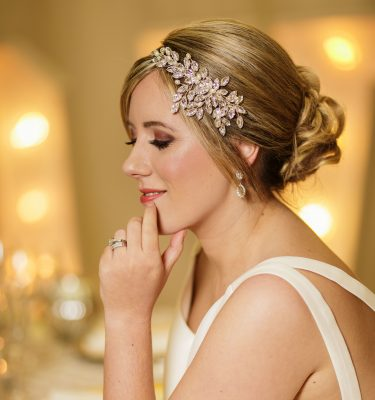 esme-crystal-bridal-side-headpiece