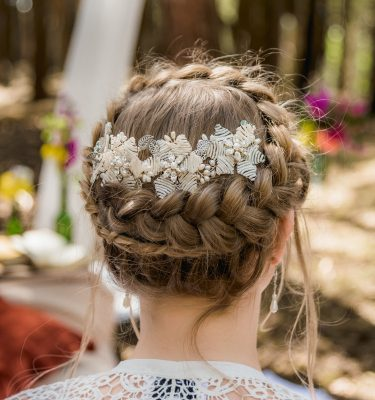 head-pieces-rocks-for-frocks-043