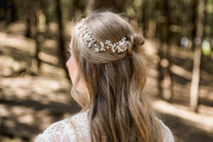 head-pieces-rocks-for-frocks-002