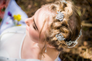 head-pieces-rocks-for-frocks-041