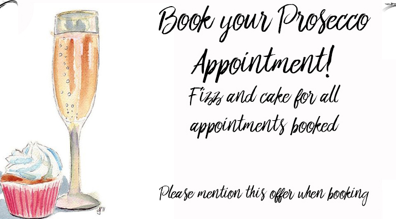 Book a consultation at rocksforfrocks
