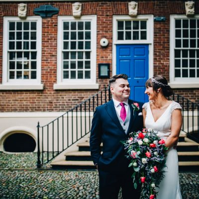 The-Bluecoat-Liverpool-Wedding-1-of-1-20